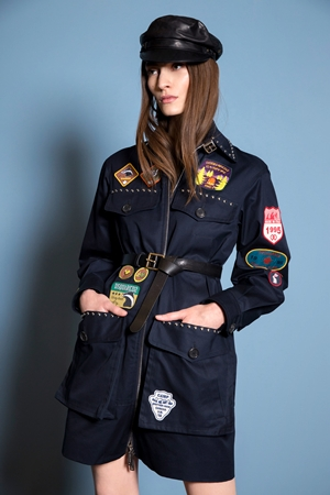 11-dsquared-resort-18