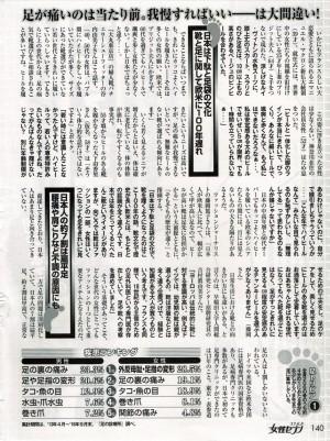 20170608_女性セブン_6月8日号P140