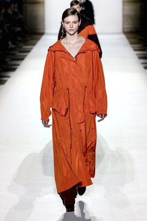 DRIES VAN NOTEN SW (182)