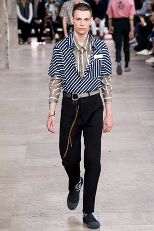 LANVIN_2017SS_Men_s_Collection_runway_gallery-17