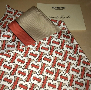 burberry 0919 (5)