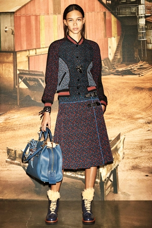 coach-pre-fall-2016-lookbook-16