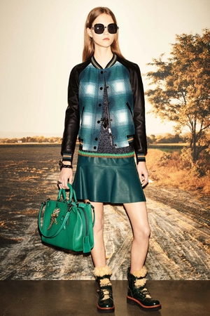 coach-pre-fall-2016-lookbook-21
