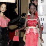 Precious.jp掲載 藤岡篤子が紐解くコレクションの変化 ~新時代のファッションショーの在り方とは