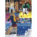 藤岡篤子 ファッション・トレンド速報セミナー  2021-22年秋冬 4都市コレクション よみうり大手町ホール ご来場の御礼