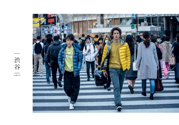 CH-19AW-Tokyo_page-0003