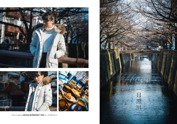 CH-19AW-Tokyo_page-0017